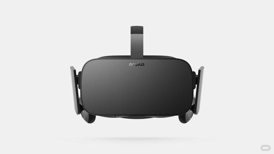 Anoth3rw0rld – Videojuegos | Realidad Virtual | Apps | Electrónica